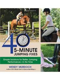 40, 5-Minute Jumping Fixes