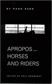 Apropos Horses and Riders