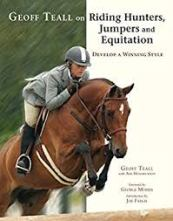 Riding Hunters Jumpers and Equitation
